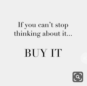 Other - Shop my closet!🛍